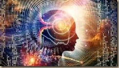 process metaphysics