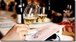 wine criticism 2