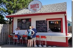 daves-at-halifax
