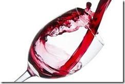 wine vitality