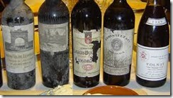 old wines 2