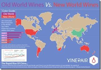 new-world-old-world-wine-map