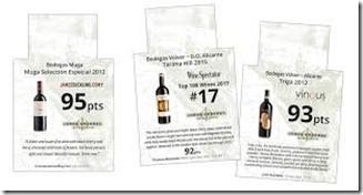 wine scores 2