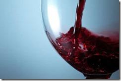 body of wine