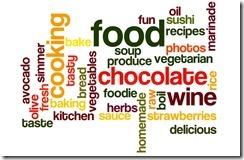 food-cooking-wordcloud-16423856