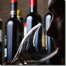 wine criticism 3