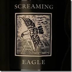 screaming eagle 3