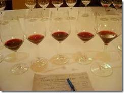 wine criticism 4