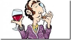 wine elitist