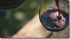 wine pouring 2
