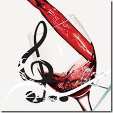 music and wine 3
