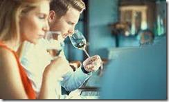 wine tasters 5