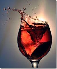 wine in motion 2