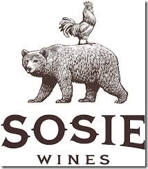 sosie wines