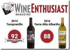 wine scores 3