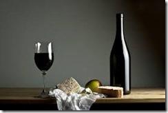 everyday wine