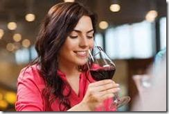 wine taster 6